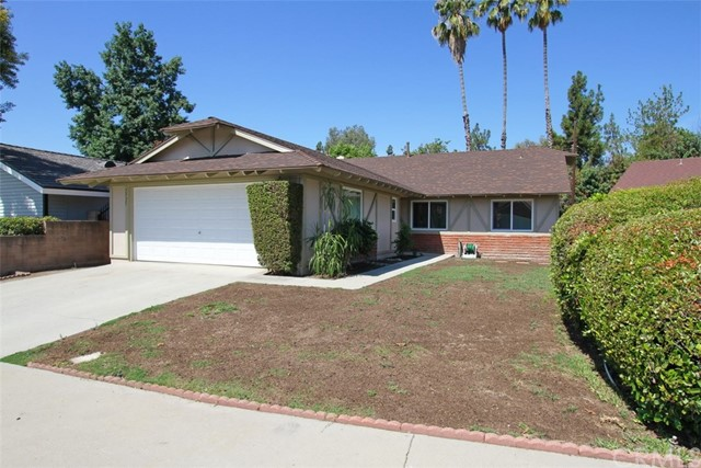 Photo of 2925 Aduana Drive, Arcadia, CA 91006