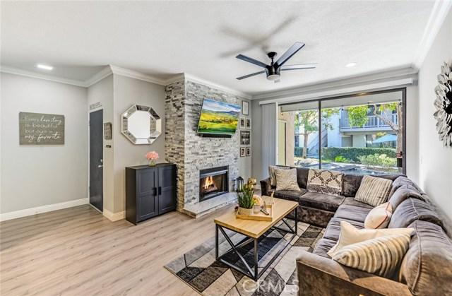10561 Lakeside Drive S M, Garden Grove, CA 92840