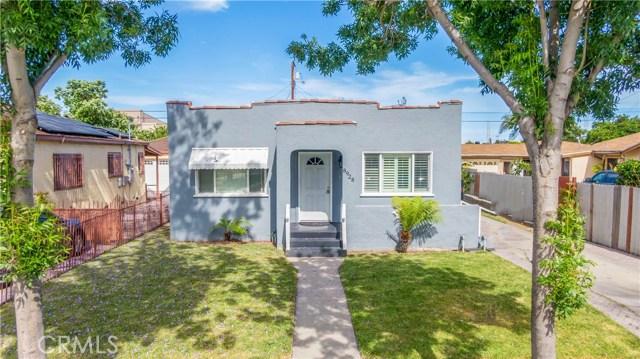 8928 Bryson Avenue, South Gate, CA 90280