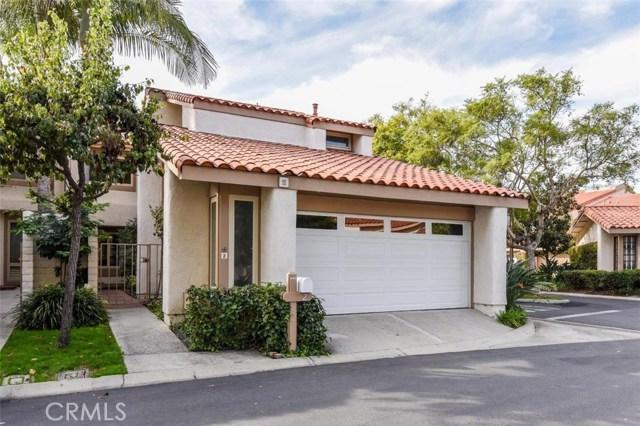 2 Shasta, Irvine, CA 92612