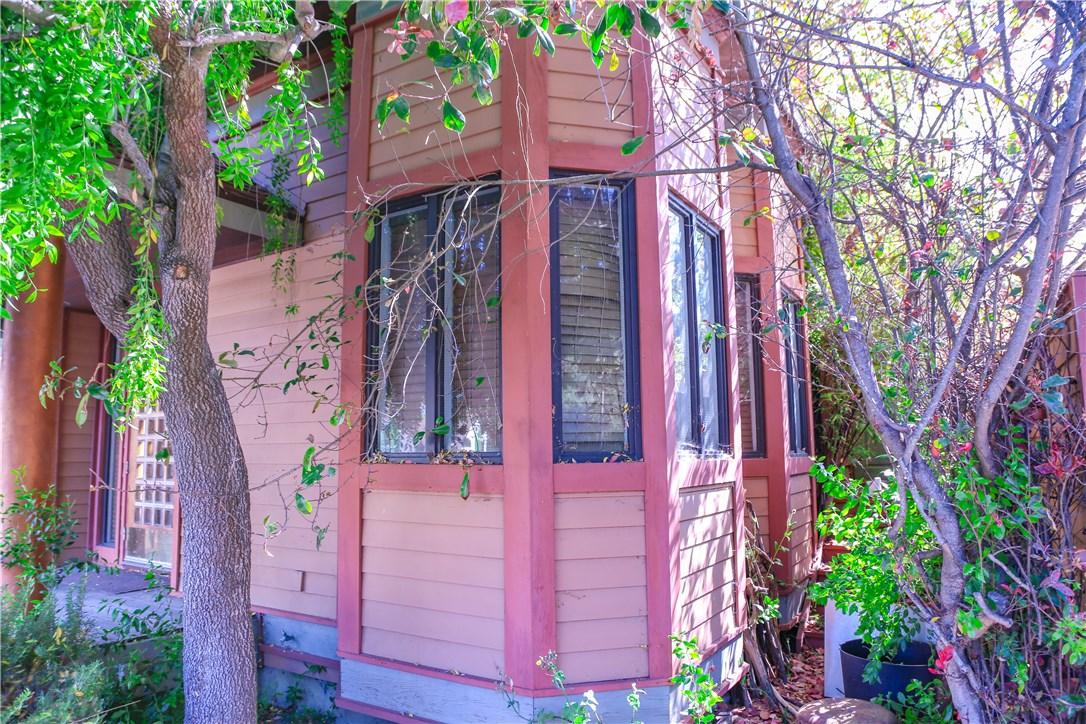 2150 Center St, Cambria, CA 93428 Photo 29
