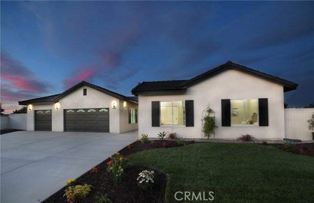 2940 Country Club Lane, Santa Maria, CA 93455