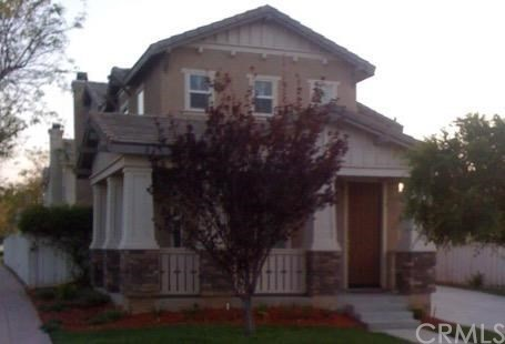 25975 Lugo Drive, Loma Linda, CA 92354