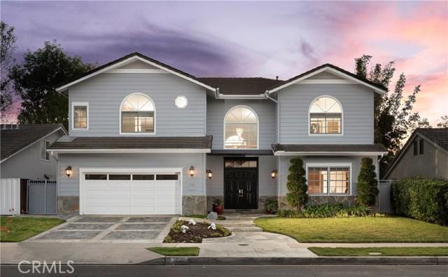 1707 Newport Hills Drive   Harbor View Homes (HVHM)   Newport Beach CA