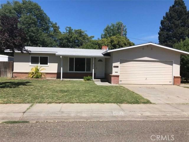 1424 Heather Circle, Chico, CA 95926