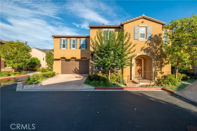 2467 Orange Avenue, Costa Mesa, CA 92627