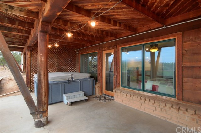 31434 Wyle Ranch Rd, North Fork, CA 93643 Photo 47