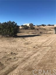 54220 Wellman Road, Anza, CA 92539