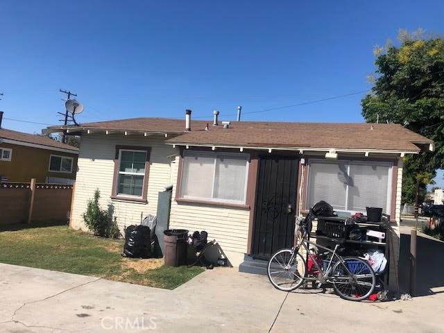 12026 Sycamore Street, Norwalk, CA 90650