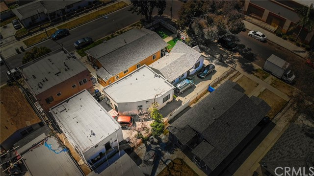 1054 W 58th Place, Los Angeles, CA 90044