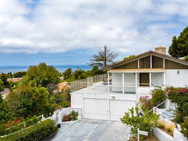 1064 Via Ventana, Palos Verdes Estates, California 90274, 2 Bedrooms Bedrooms, ,1 BathroomBathrooms,For Sale,Via Ventana,SB20126218