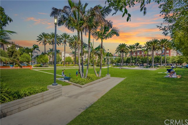 13020 Pacific Promenade, Playa Vista, CA 90094 Photo 29