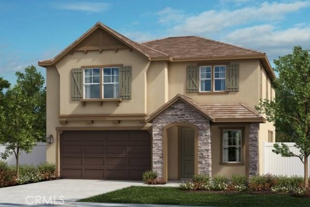 4792 S Scott Way, Ontario, CA 91762