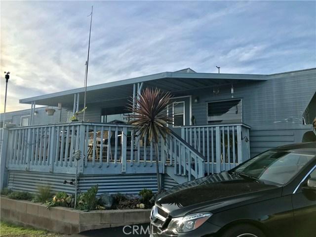 350 N Ocean Av, Cayucos, CA 93449 Photo 2