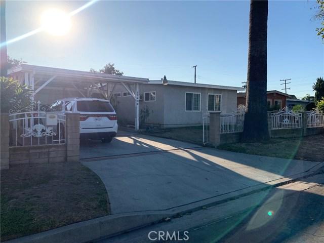 13432 Giordano Street, La Puente, CA 91746