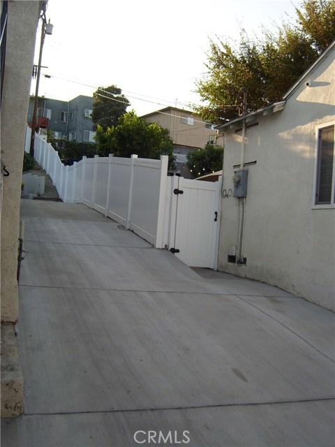 1531 N Herbert Av, City Terrace, CA 90063 Photo 5