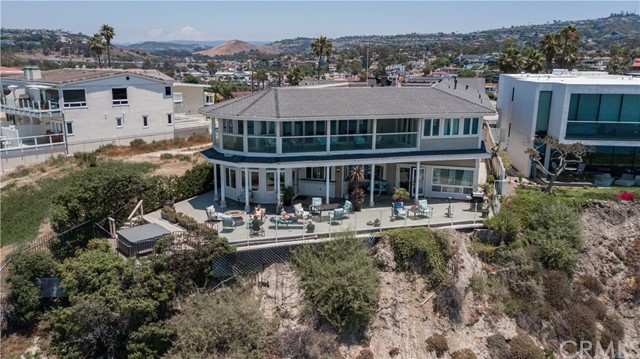 Photo of 1525 Buena Vista, San Clemente, CA 92672