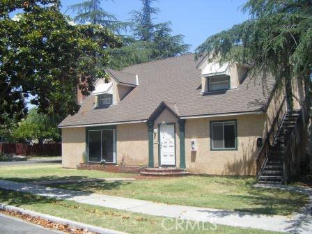 3305 E Grant Avenue, Fresno, CA 93702