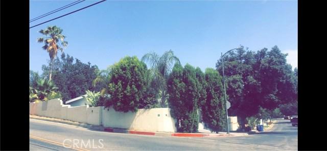 Image 4 of 5016 Dunman Ave, Woodland Hills, CA 91364