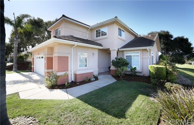 1050 Redberry Place, Nipomo, CA 93444