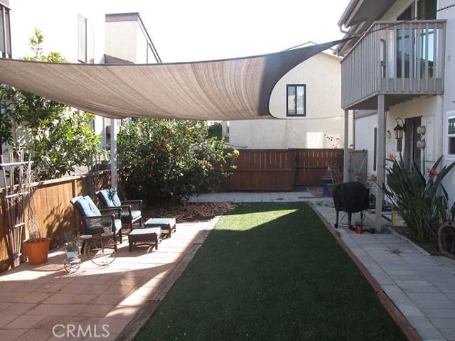 125 Acacia Av, Carlsbad, CA 92008 Photo 12