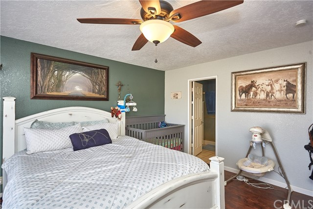 10054 Trade Post Rd, Lucerne Valley, CA 92356 Photo 23