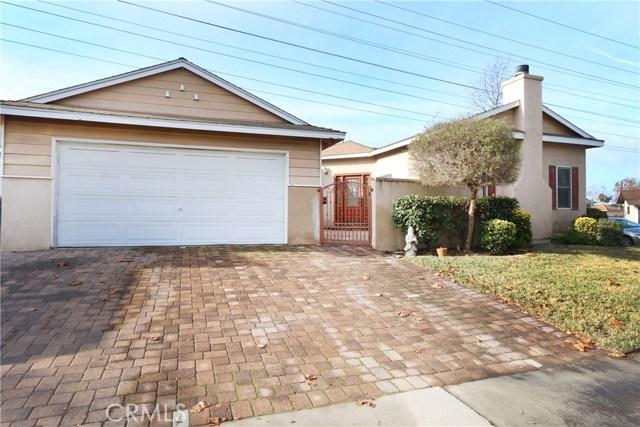 6710 Nixon St, Lakewood, CA 90713