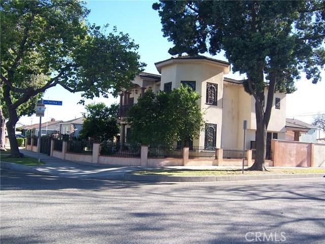 Photo of 15203 Sylvanwood Avenue, Norwalk, CA 90650