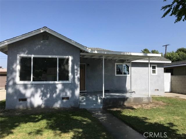 1216 S Castlegate Avenue, Compton, CA 90221