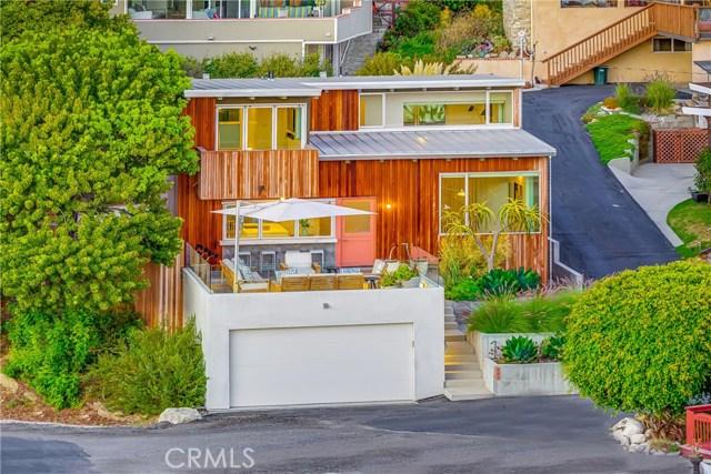 135 Seawall Road, Rancho Palos Verdes, CA 90275