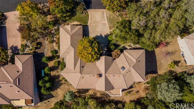 14906 Eagle Ridge Dr, Forest Ranch, CA 95942 Photo 47