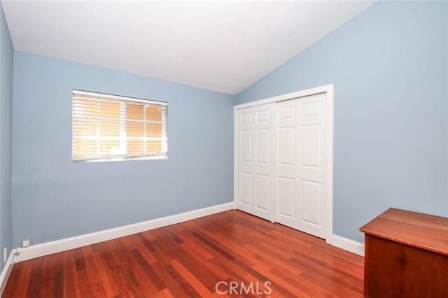 1305 Euclid Ave, Pasadena, CA 91106 Photo 19