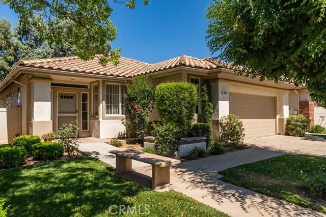 517 SANDPIPER Street, Banning, CA 92220
