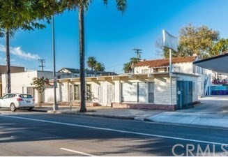 2369 Pacific Avenue, Long Beach, CA 90806