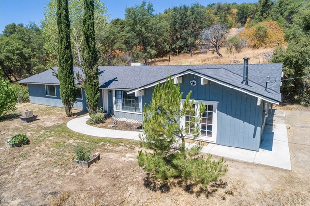 30966 Road 222, North Fork, CA 93643 Photo 2