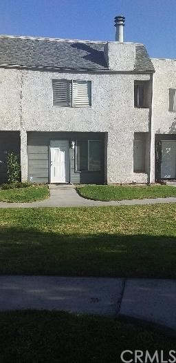 1565 Coulston Street 22, San Bernardino, CA 92408