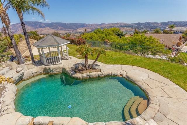 Image 25 of 22600 Hidden Hills Rd, Yorba Linda, CA 92887