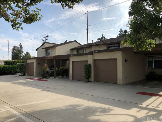 5237 Village Circle Drive, Temple City, CA 91780