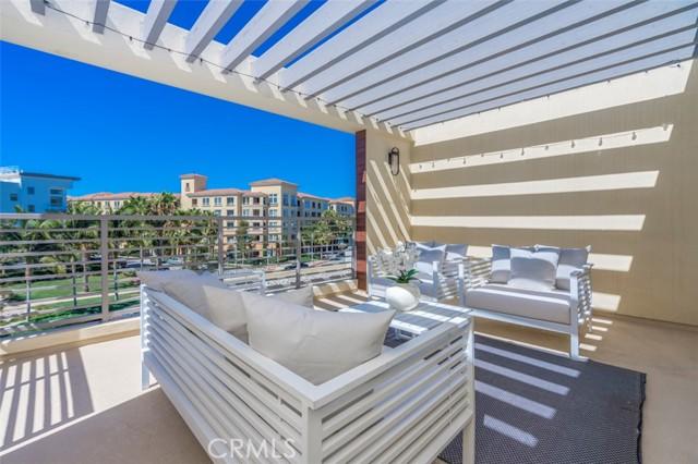 12682 Millennium, Playa Vista, CA 90094 Photo 64