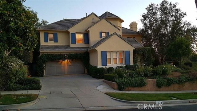 632 Coate Court, Altadena, CA 91001