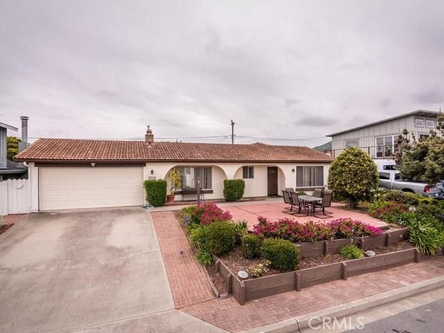 2164 Humboldt Street, Los Osos, CA 93402