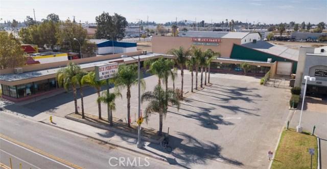 440 S E Street, San Bernardino, CA 92401