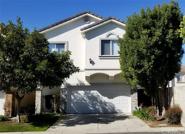 15901 Coronado Lane, Gardena, CA 90249