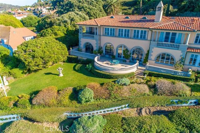 67. 609 Paseo Del Mar Palos Verdes Estates, CA 90274