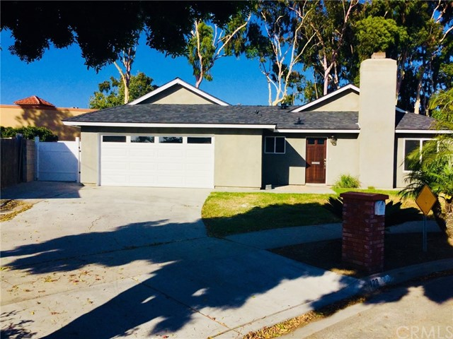 128 Mayfair Street, Oceanside, CA 92058