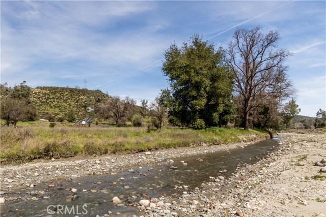 65801 Big Sandy Rd, San Miguel, CA 93451 Photo 2