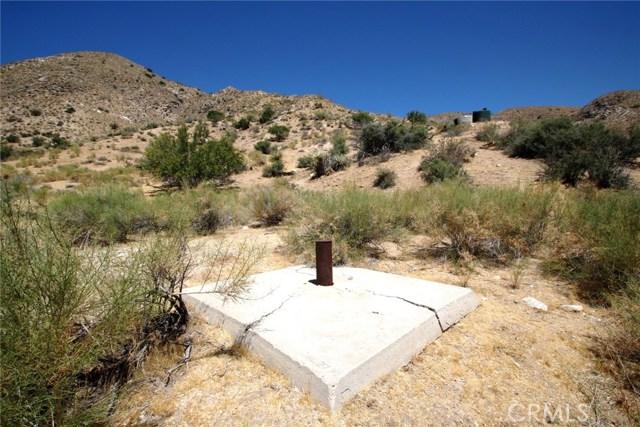 48949 Oregon Trail, Morongo Valley, CA 92256