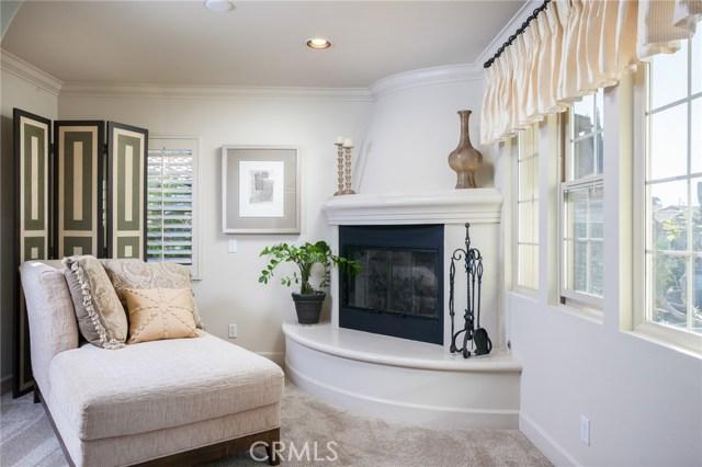 49 Summer House, Irvine, CA 92603 Photo 12