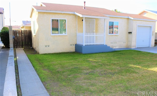 18113 Alburtis Avenue, Artesia, CA 90701