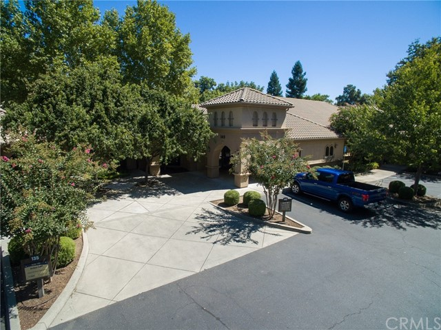 145 Mission Ranch Boulevard, Chico, CA 95926